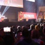 FFXIV Fan Festival 2017 Atomix-Gamers 7