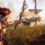 Horizon Zero Dawn™_20170210084750