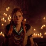 Horizon Zero Dawn™_20170210190411
