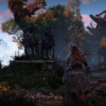 Horizon Zero Dawn™_20170212102714