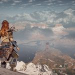 Horizon Zero Dawn™_20170213002342