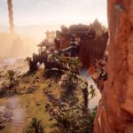 Horizon Zero Dawn™_20170214010622