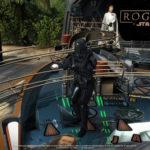 SWP Rogue One Screenshot – 05