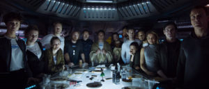 alien-covenant-gomers