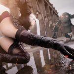 cosplay-sexy-2b-nier-automata-01