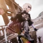cosplay-sexy-2b-nier-automata-03
