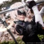 cosplay-sexy-2b-nier-automata-04