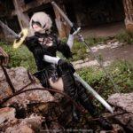 cosplay-sexy-2b-nier-automata-09