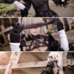 cosplay-sexy-2b-nier-automata-16