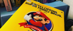 encyclopedia-super-mario-bros