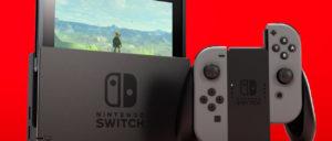 nintendo-switch-9-999-pesos