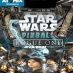 rogue-pinball