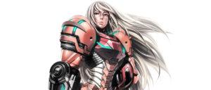samus-aran-crush-atomix