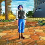 Dragon-Ball-Xenoverse-2_2017_03-21-17_001
