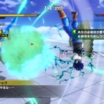 Dragon-Ball-Xenoverse-2_2017_03-21-17_005