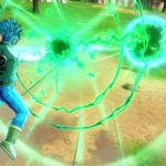 Dragon-Ball-Xenoverse-2_2017_03-21-17_008