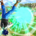 Dragon-Ball-Xenoverse-2_2017_03-21-17_011