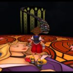 KINGDOM HEARTS HD 1.5+2.5 ReMIX