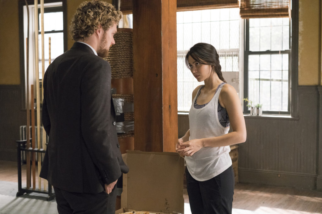 Marvel_Iron_Fist_Impresiones_5