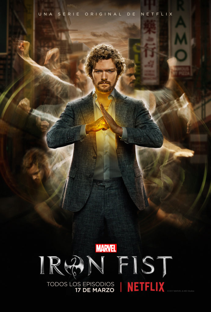 Marvel_Iron_Fist_Poster