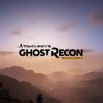Tom Clancy's Ghost Recon® Wildlands_20170304131942