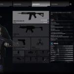 Tom Clancy's Ghost Recon® Wildlands_20170304133347