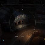 Tom Clancy's Ghost Recon® Wildlands_20170304141322