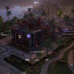 Tom Clancy's Ghost Recon® Wildlands_20170305002044