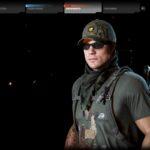 Tom Clancy's Ghost Recon® Wildlands_20170306190318