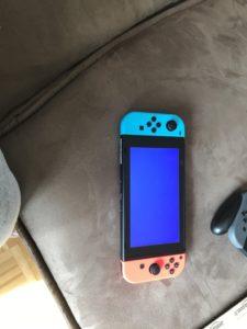 blue-screen-of-death-nintendo-switch