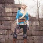 cosplay-zelda-breath-of-the-wild-03