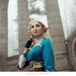 cosplay-zelda-breath-of-the-wild-04