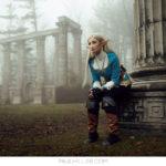 cosplay-zelda-breath-of-the-wild-06