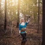 cosplay-zelda-breath-of-the-wild-07