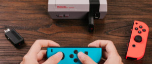 joy-con-mini-nes