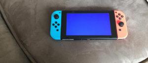 nintendo-switch-pantalla-azul-blue-screen