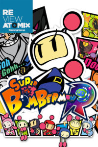 review-super-bomberman-r