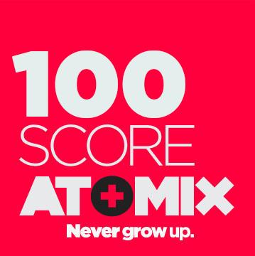 score-100