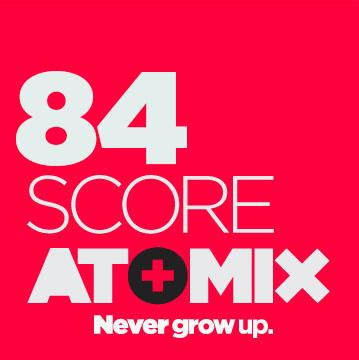 score84