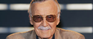 stan-lee-mexico