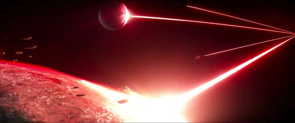 5 cosas que esperamos de Star Wars: The Last Jedi