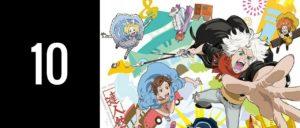 ClassicaLoid-anime