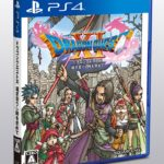 Dragon-Quest-XI-PS4-Boxart