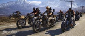 Ghost-Recon-Wildlands-narco-road