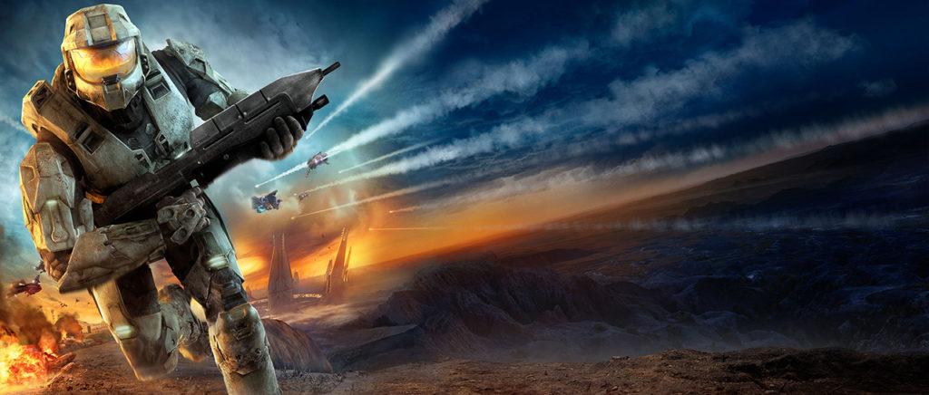 Aparentemente, Halo 3 podría llegar a PC