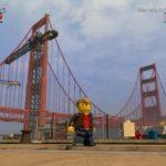LEGO® CITY UNDERCOVER_20170410210432