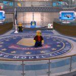 LEGO® CITY UNDERCOVER_20170410211955