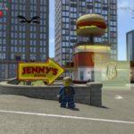 LEGO® CITY UNDERCOVER_20170410222936