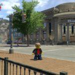 LEGO® CITY UNDERCOVER_20170410225022