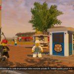LEGO® CITY UNDERCOVER_20170410235902